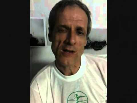 Brasil sem nuclear 06