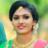 Vishnumaya RS