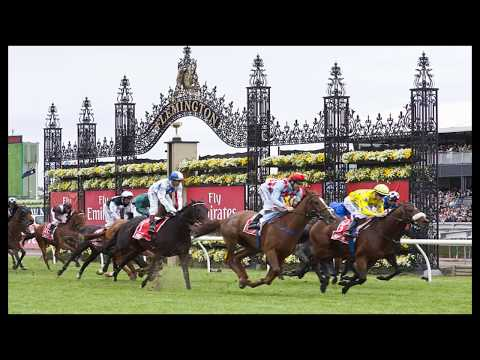 How to Watch Melbourne Cup 2020 Live Stream Online (FREE Option)