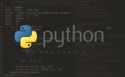 python Training center in noida