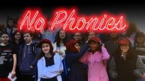 No Phonies (S4,E6)