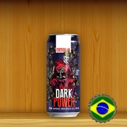 EverBrew Dark Power Imperial India Black Ale