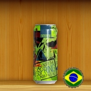 EverBrew Enjoy the Spring India Pale Ale