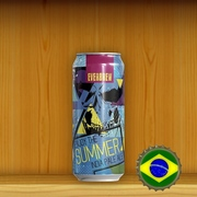 EverBrew Enjoy the Summer India Pale Ale
