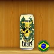 EverBrew EverIPA West Coast India Pale Ale