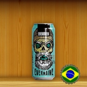 EverBrew EverMaine India Pale Ale