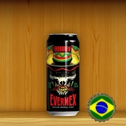 EverBrew EverMex Mexican Imperial Stout