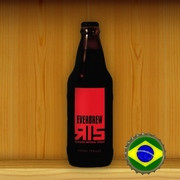 EverBrew RIS Russian Imperial Stout