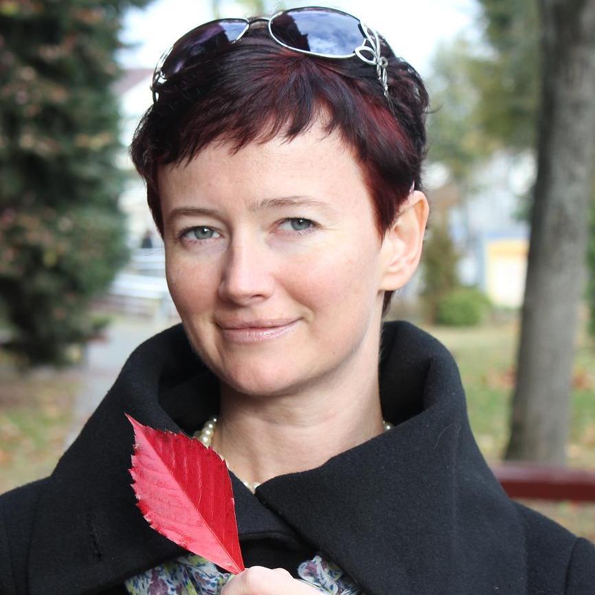 Петрова Марианна Васильевна
