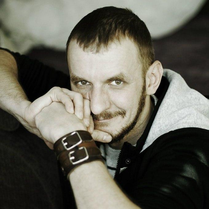 Бражников Антон Валериевич