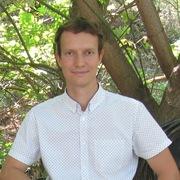 Трунов Роман Александрович