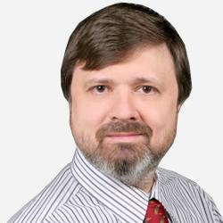 Верещака Алексей Анатольевич