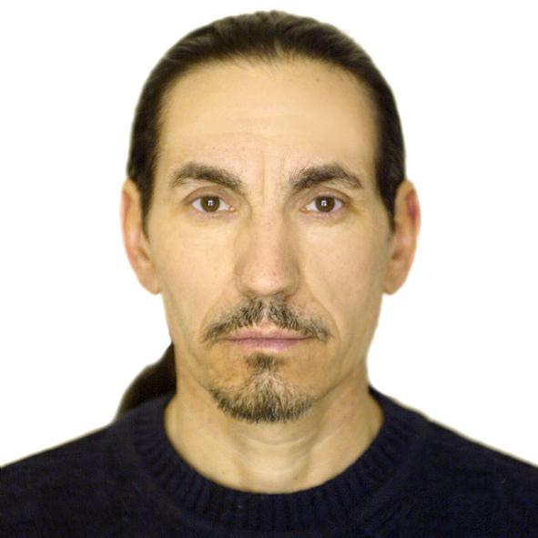 Анатолий Черебедов
