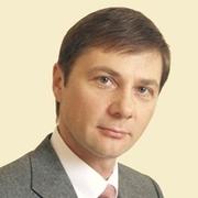 Гаврилов Михаил Алексеевич