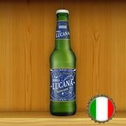 Birra Lucana Premium