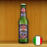 Birra Morena Imperiale Extra Stong Ale