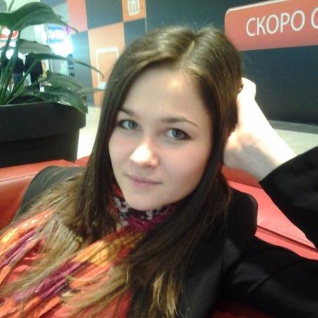 Клименко Вера Романовна