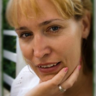 Олик (Ольга)