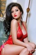 Visit Delhi Escorts Service To Find Most Exquisite Girls