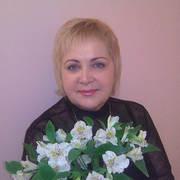 Беляева Юлия