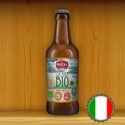 Birra Lucana Bio