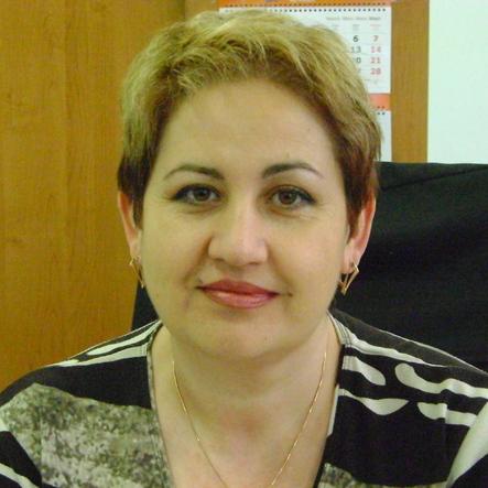 Светлана - Краснодар
