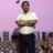 shiv narain chattaraj