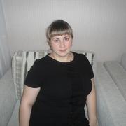 Пичугина Мария Викторовна