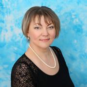 Milena (Михайлова Елена)