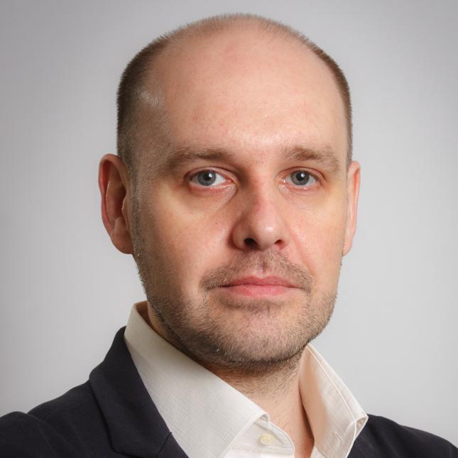 Владислав Александрович Кислов
