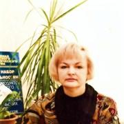 Саяпина Галина  Ивановна