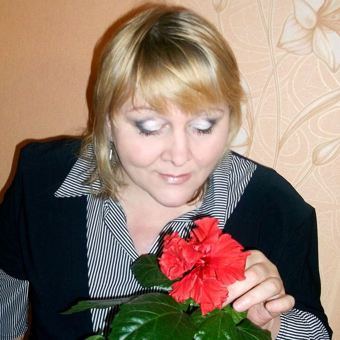 Вахтомина Изабелла