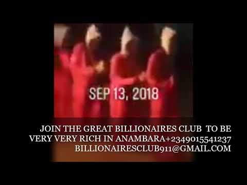 +2349015541237 I REALLY WANNA BELONG TO GOOD AND RICH OCCULT GROUP  FOR MONEY AND POWER