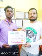 Best Safety Training Provider- Dynamic Fire Safety Institute Patna