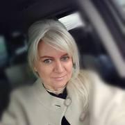 Татьяна Безрукова