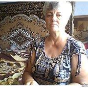 Ольга Павловна Апальлова