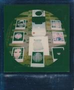 lab-1pack-Mascherature - didattica