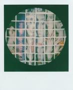 lab-1pack- mascherature- portrait- fotomosaico WORK