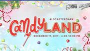 LSC After Dark: Candyland