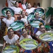 gala cultural 1