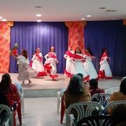 gala cultural 4