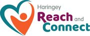 Help and Support Drop in for Over 50s - Tues 3rd and 10th Dec 10 till 12- Haringey Reach and Connect