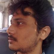 M Raghavendra