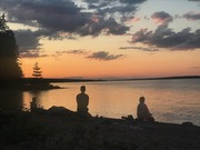 Listening to Your True Nature: 5 Day Silent Teacher-led Mindfulnes and Compassion Retreat