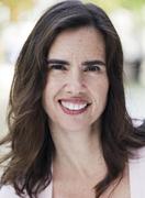 FIERCE COMPASSION Save the Date: November 7, 2020 Dr. Kristin Neff