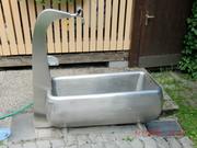 Hausbrunnen