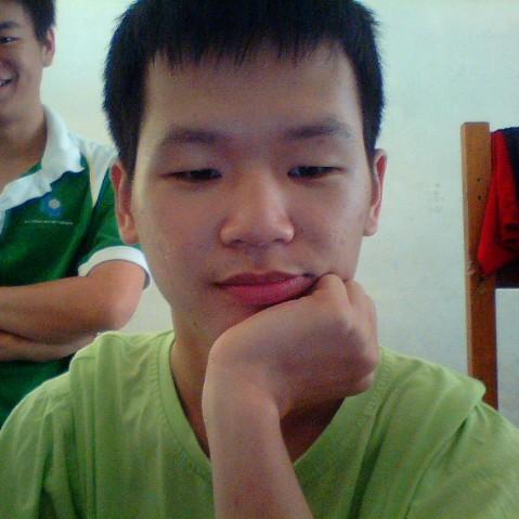 lee mo yoong