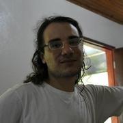 Henriq  Bellini
