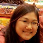 Amanda Teng