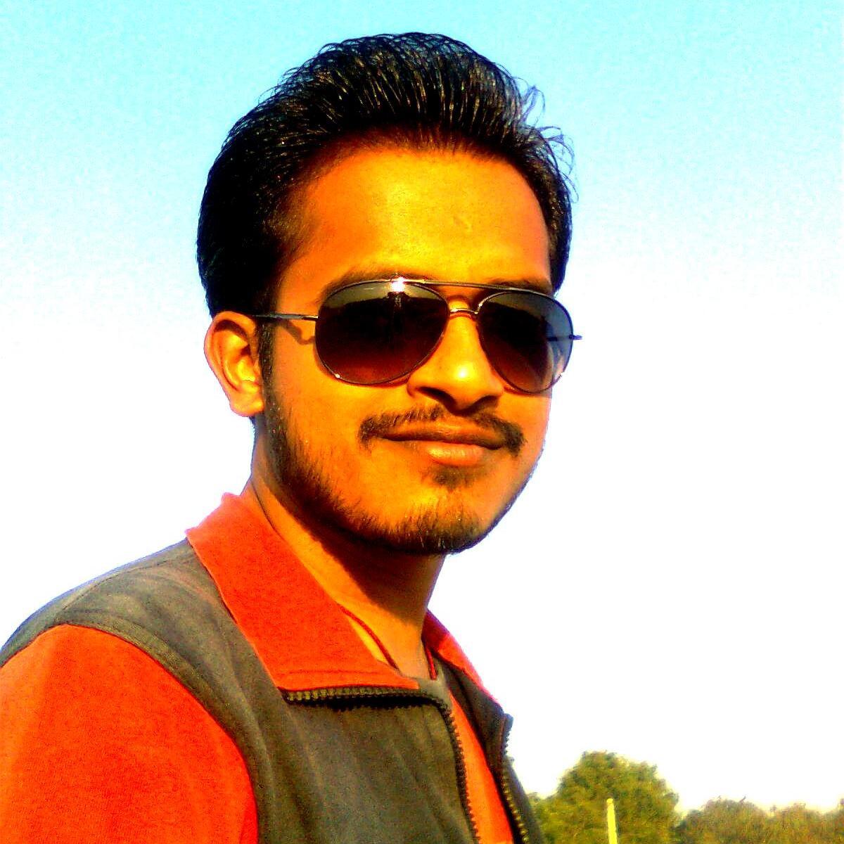 Chitty Narain Rao